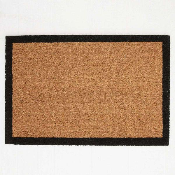 Border Doormat 60x90
