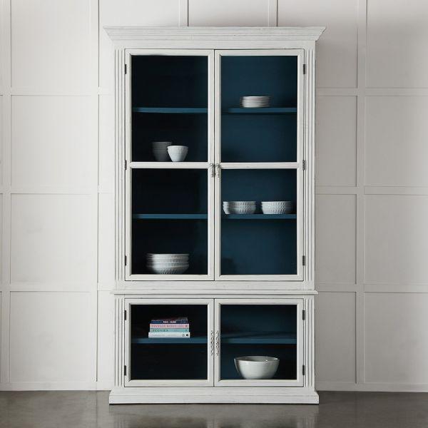 Stanthorpe Cabinet