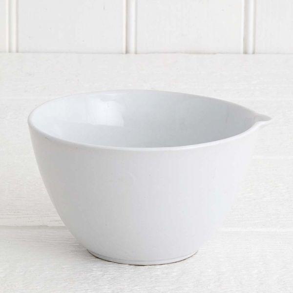 Maine Bowl
