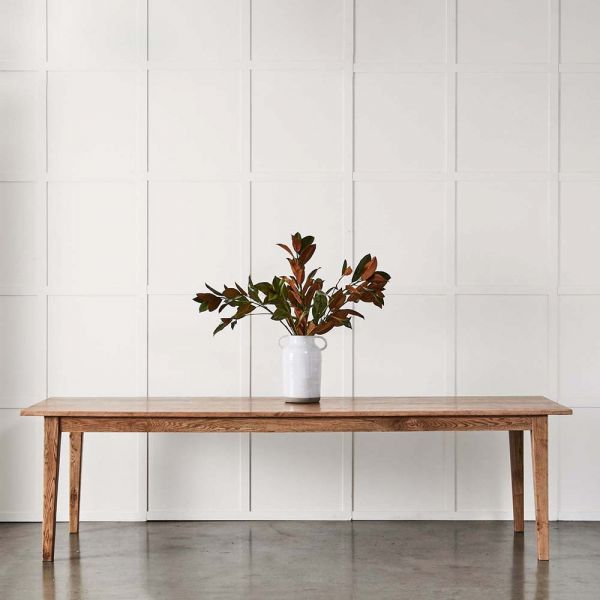 Tuscan Dining Table 300