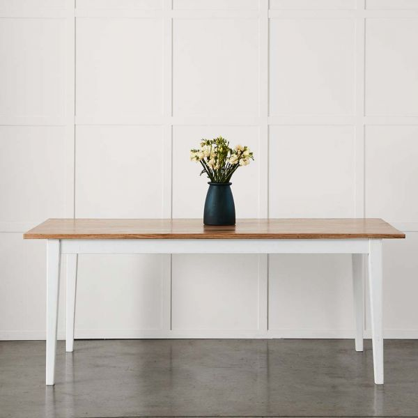 Tuscan Dining Table 200