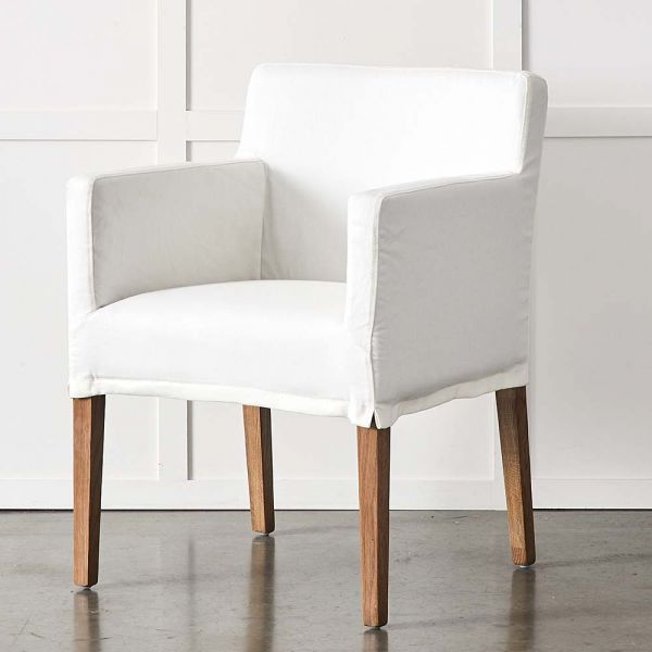 Sven Dining Chair