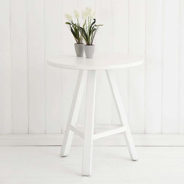 Yarram Side Table