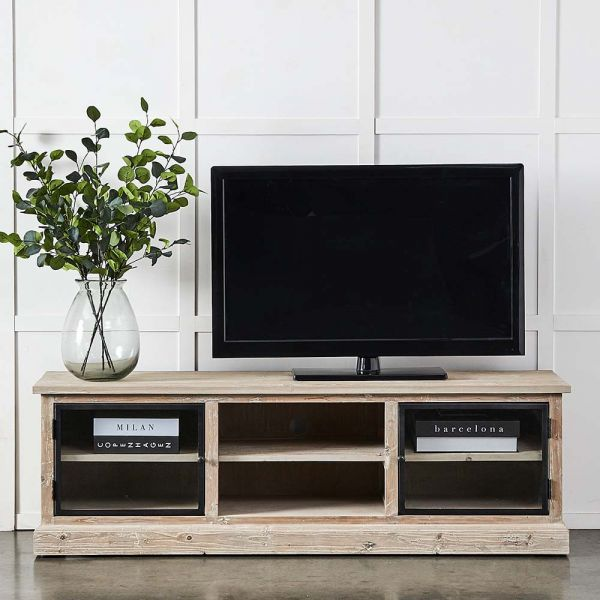 Murchison TV Stand