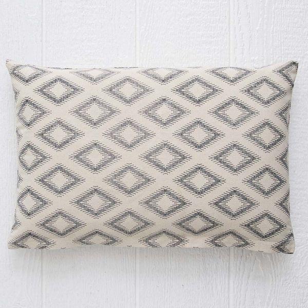 Marla Cushion 40x60