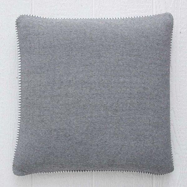 Allira Cushion 50x50