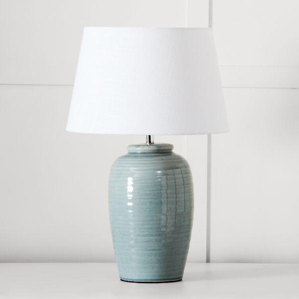 Taavi Table Lamp