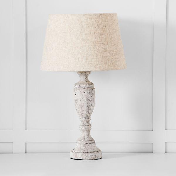 Bacchus Table Lamp