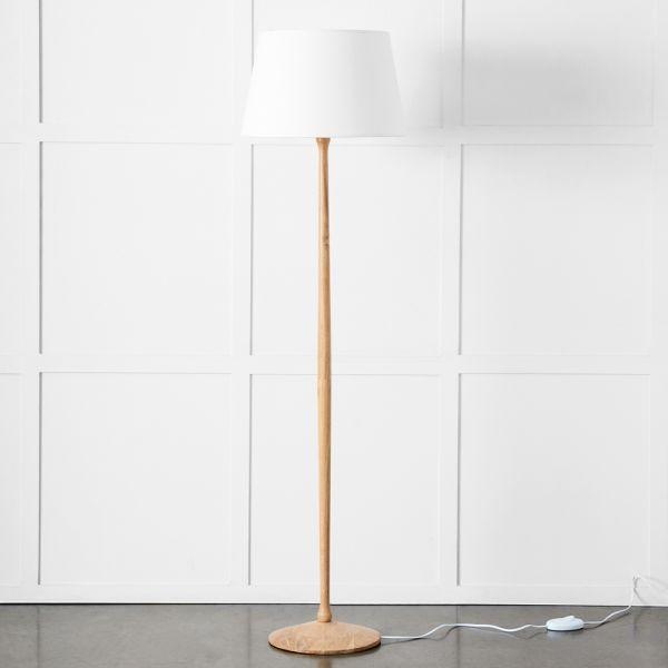 Sami Floor Lamp