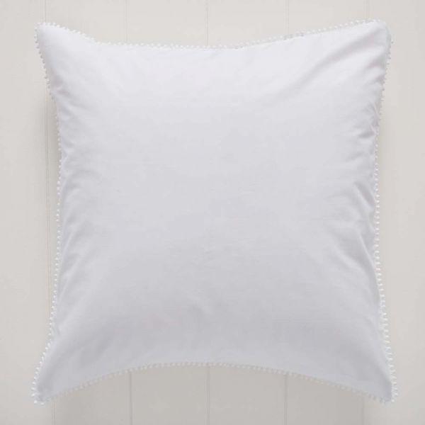 Kent Euro Pillowcase