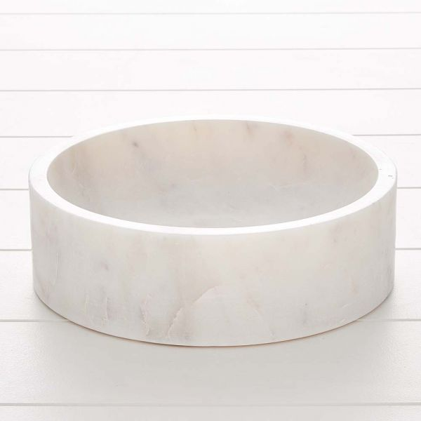 Hedland Marble Dish