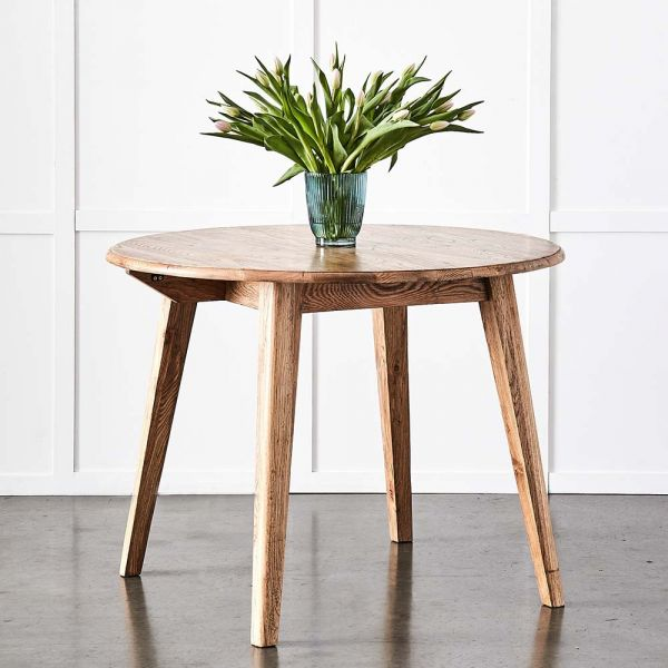 Cooma Dining Table 100