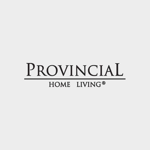 Stripe Chair Pad