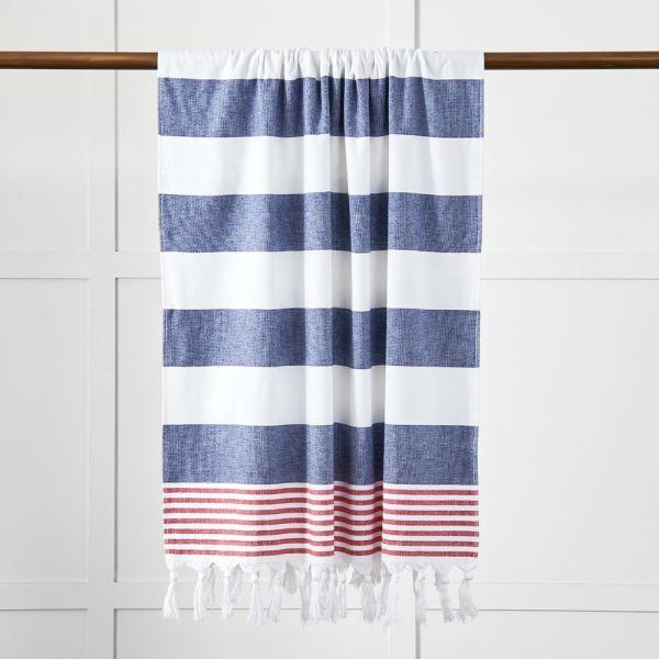 Metung Turkish Towel
