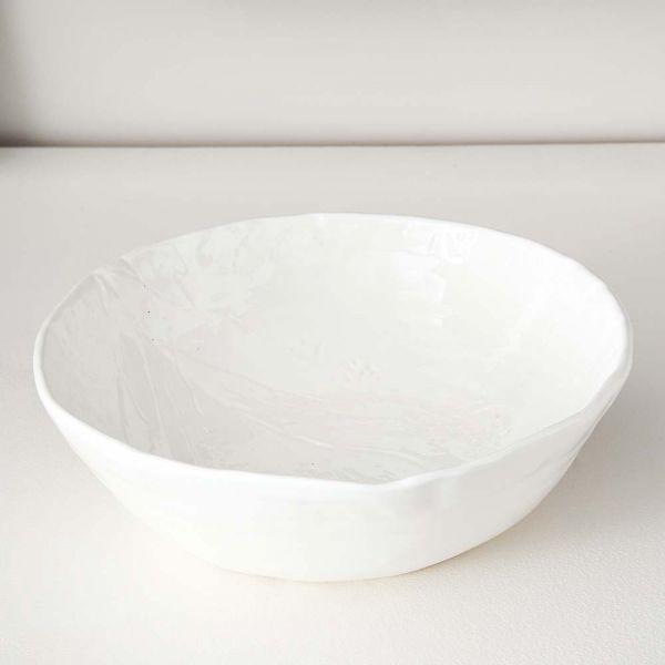 Wattle Bowl