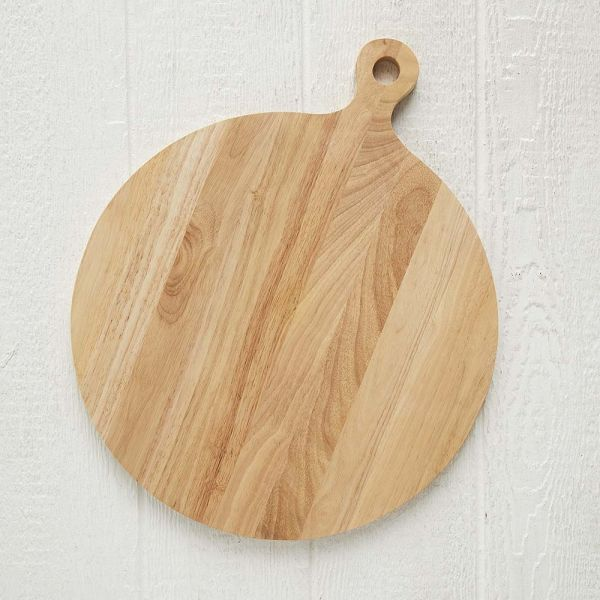 Scullery Board L