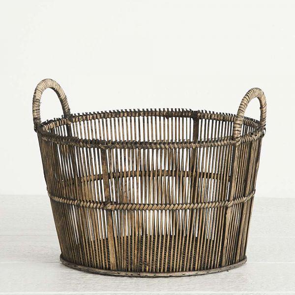 Tyabb Basket S