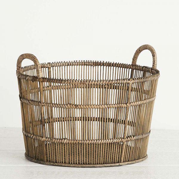 Tyabb Basket M