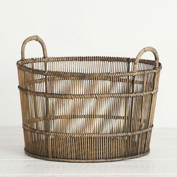 Tyabb Basket L