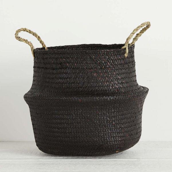 Cobra Basket M