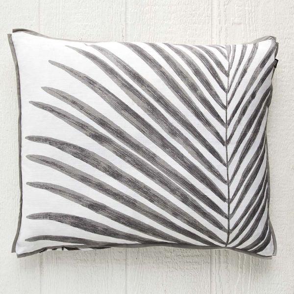 Palm Cushion 50x60