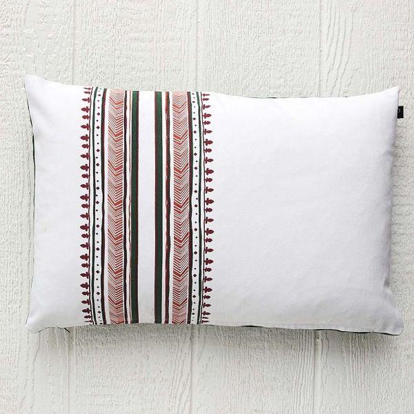Colada Stripe Cushion 40x60