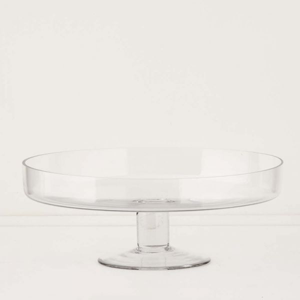 Stanley Cake Stand