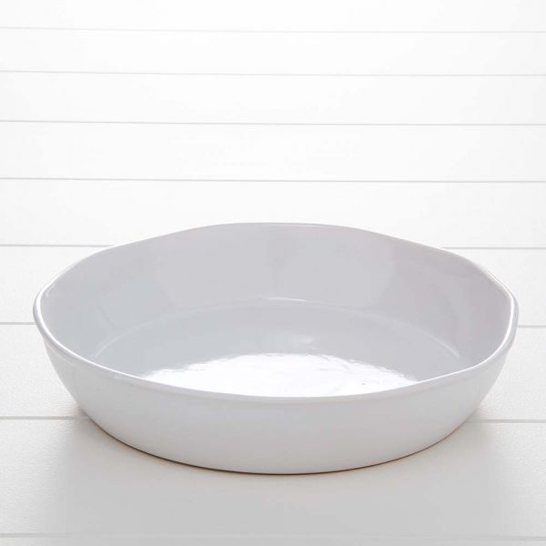 Maffra Serving Bowl