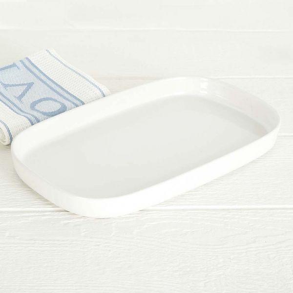 Forno Serving Platter