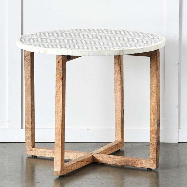 Richardson Coffee Table