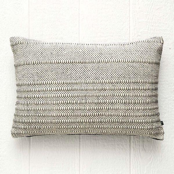 Romany Cushion 40x60