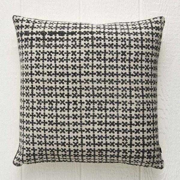 Somal Cushion 50x50