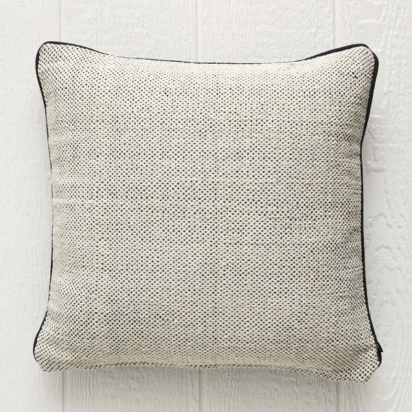 Rueben Cushion 50x50