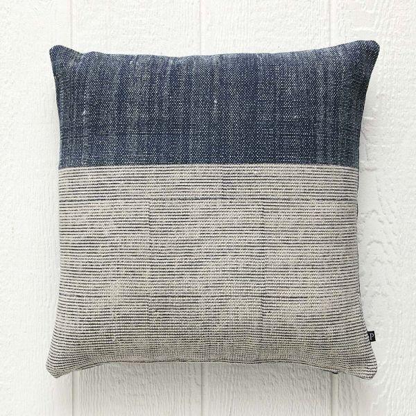 Matty Stripe Cushion 50x50
