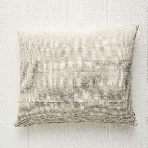 Pattee Cushion 50x60