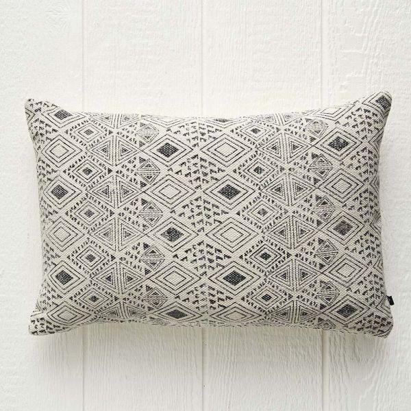 Abra Cushion 40x60