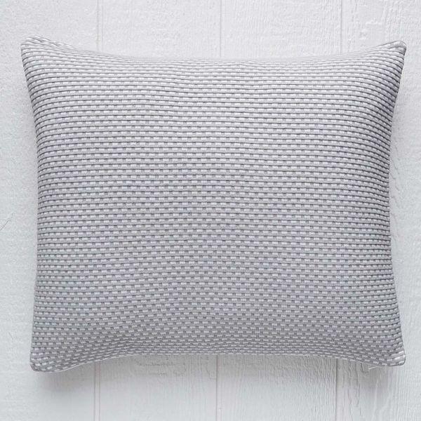 Blair Cushion 50x60
