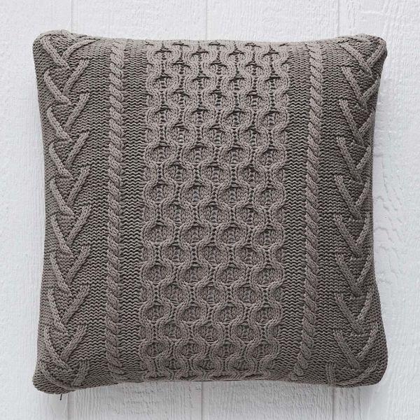 Colorado Cushion 50x50
