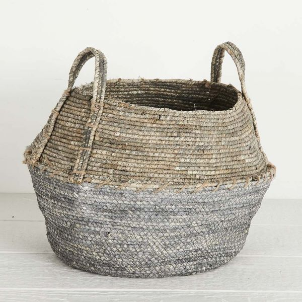Esna Basket