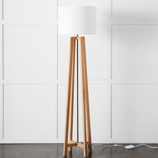 Tish Floor Lamp