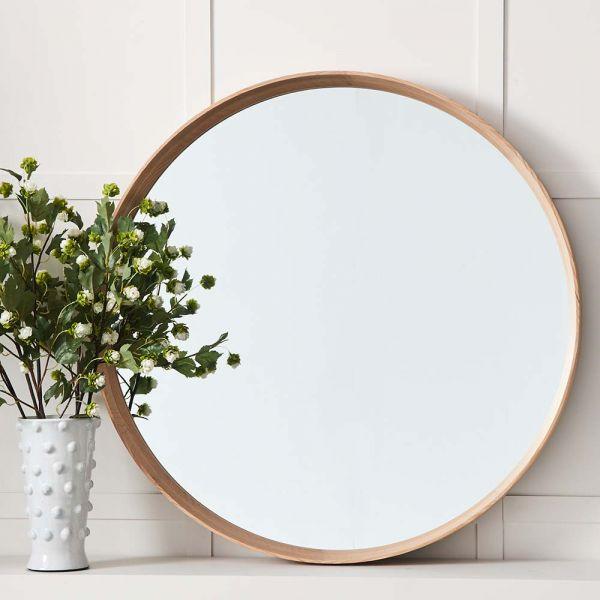 Mikhale Mirror