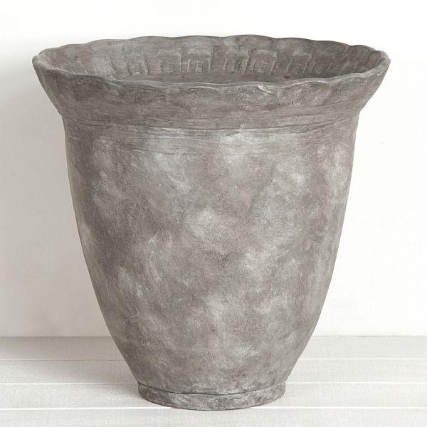Naples Urn