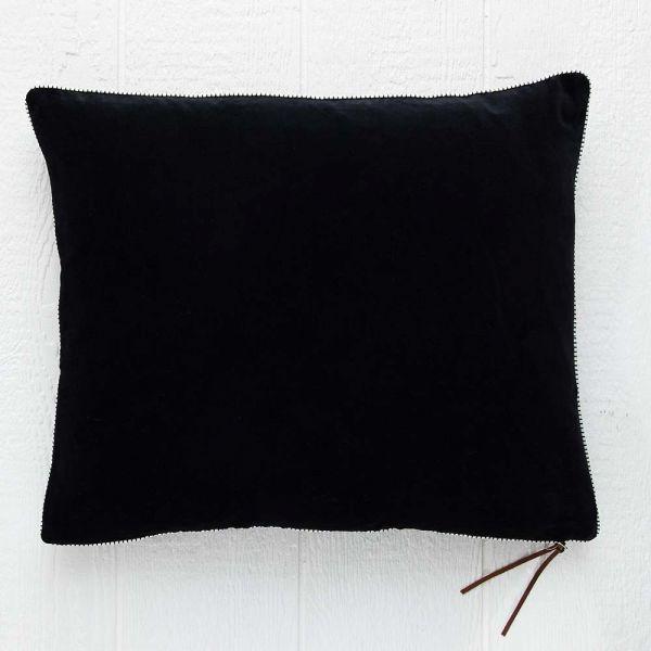 Taj Cushion 50x60