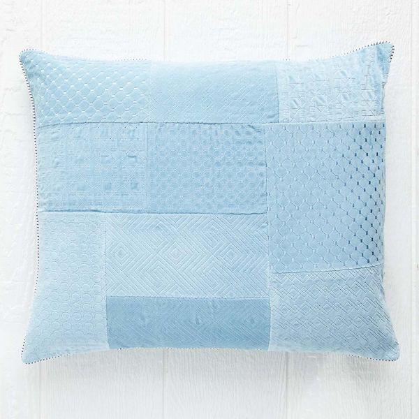 Indira Dusk Cushion 50x60