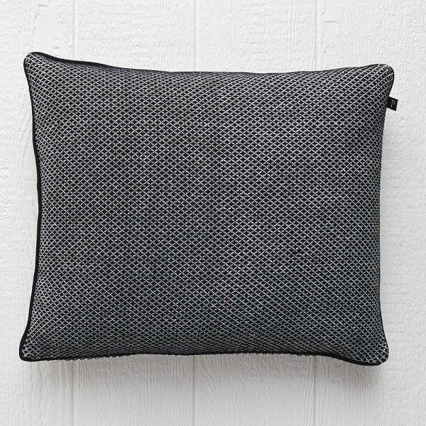 Inverso Cushion 50x60