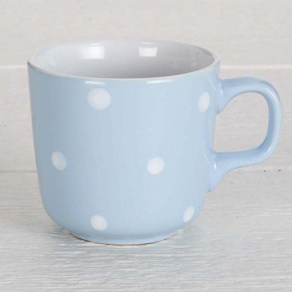 Inverloch Mug