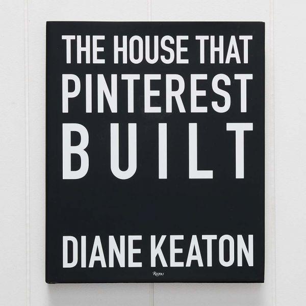 The House that Pinterest Built