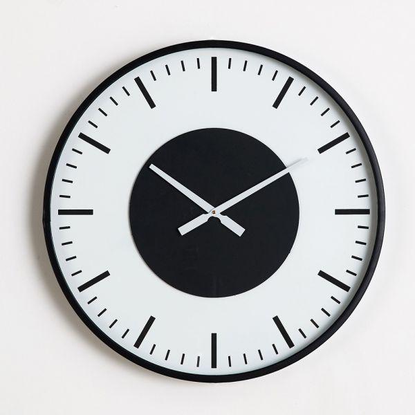 Minstrel Clock