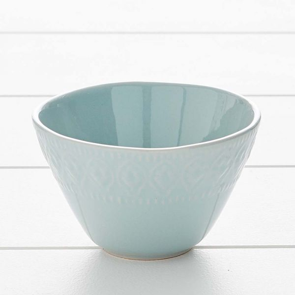 Marseille Cereal Bowl