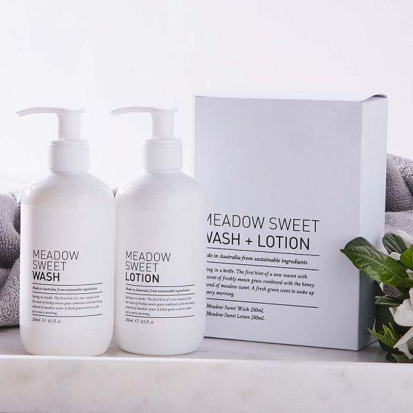 Meadow Sweet Gift Pack